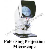 Buy cheap Polarizing Projection Microscope from wholesalers