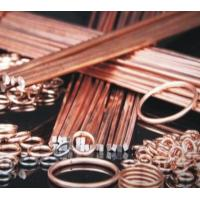 Buy cheap Brazing Alloys from wholesalers