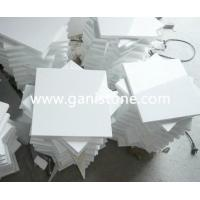 Buy cheap Nano Glass Tiles Item No:CGNP007 from wholesalers