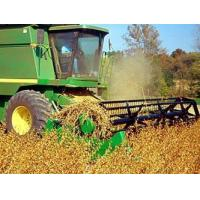 Buy cheap Harvesting Parts from wholesalers