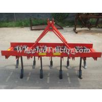 Buy cheap Tine Tiller from wholesalers