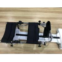 Buy cheap Lower Limb CPM Orthopedic Equipment , Knee Surgery CPM Machine Motion Controller from wholesalers