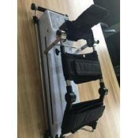 Buy cheap Hospital Continuous Passive Motion Device Ankle CPM Machine ABS Housing from wholesalers