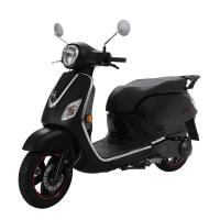 Buy cheap Scooter FIDDLE Ⅲ product