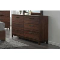 Buy cheap Edmonton Dresser from wholesalers