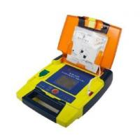 Buy cheap HM/AED98F Automated External Defibrillator from wholesalers