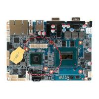 Buy cheap Expandable Embedded Computer ECM-QM87 from wholesalers