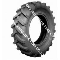 Buy cheap Bias Agriculture Tire Irrigation Tire from wholesalers