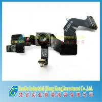 Buy cheap front camera and sensor flex cable from wholesalers