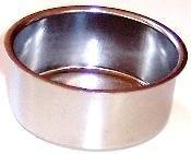 Buy cheap Saeco 2-Cup Filter Basket (ID=53mm) from wholesalers