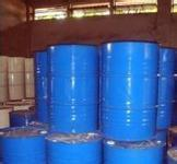 Buy cheap Ethylene glycol phenyl ether from wholesalers