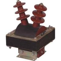 Buy cheap JDZ16-6,JDZ16-3 Voltage Transformer from wholesalers