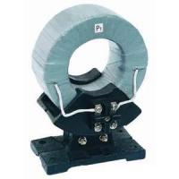 Buy cheap LJ-1,LJ-2 Zero Sequence Current Transformer from wholesalers