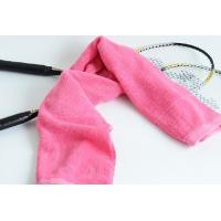 Buy cheap Towel Cotton Terry Gym Towels from wholesalers