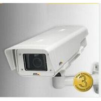 Buy cheap AXIS P1353-E Network Camera is a fixed day and nig from wholesalers