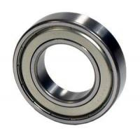 Buy cheap Ceramic Axle Bearings, 3.347 x 45mm (pr) from wholesalers