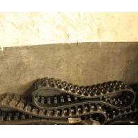 Buy cheap Supply The High Quality Rubber Track from Shanghai Puyi from wholesalers