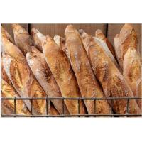 Buy cheap BAGUETTE LINE from wholesalers