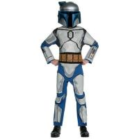 Buy cheap Child Halloween Costumes Product#RU883023 from wholesalers