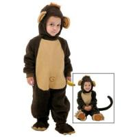 Buy cheap Child Halloween Costumes Product#FUN0506 from wholesalers