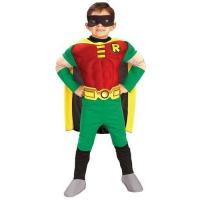 Buy cheap Child Halloween Costumes Product#RU882309 from wholesalers