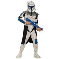 Buy cheap Child Halloween Costumes Product#RU883200 from wholesalers