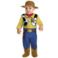 Buy cheap Child Halloween Costumes from wholesalers