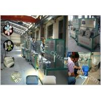 Buy cheap CJ-30 Continuous Latex Foam Machine from wholesalers