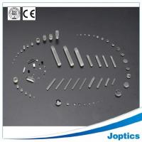 Buy cheap Micro Optical Components from wholesalers