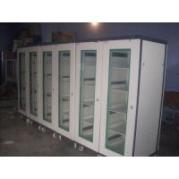 Buy cheap Server Rack from wholesalers