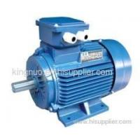 Buy cheap YD Series Electric Motor from wholesalers