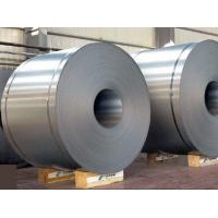Buy cheap Hot Dipped Galvanized Steel Coils & Sheets from wholesalers