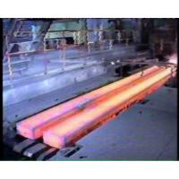 Buy cheap Aluminium Co Double cast slab continuous casting machine from wholesalers