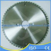 Buy cheap PCD Tools & inserts PCD Saw blades from wholesalers