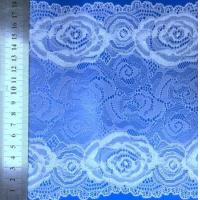 Buy cheap guangzhou swiss cotton voile dry floral elastic lace fabric from wholesalers