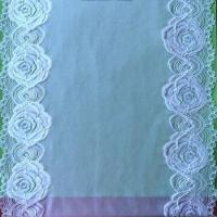 Buy cheap 2017 high quality big heavy china swiss voile lace from wholesalers