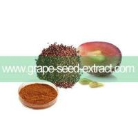 Buy cheap grape seed extract water soluble grape seed extract organic grape seed extract powder product