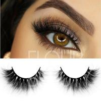 Buy cheap 3D Lashes Mink 3D secret lashes are best fake eyelashes to buy ES40 from wholesalers