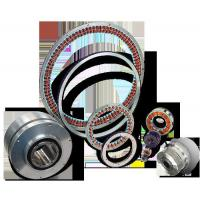 Buy cheap Brushless Direct Drive Torque Motors from wholesalers