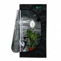 Buy cheap Plant Grow Tent from wholesalers
