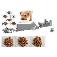 Buy cheap Auto complete feed production line from wholesalers