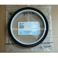 Buy cheap 3968563 Crankshaft rear oil seal from wholesalers