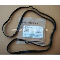 Buy cheap 5255312 Cummins parts Valve cover gaskets from wholesalers