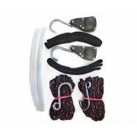 Buy cheap Yakima Bow & Stern Tie-Down Straps (pair) from wholesalers