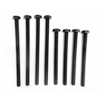 Buy cheap Inno ISF711 Long Bolt Kit For Surf/Snow Carriers from wholesalers