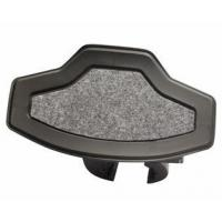 Buy cheap Yakima Felt Pads for SweetRoll & HullHound Kayak Carriers - Qty 2 from wholesalers