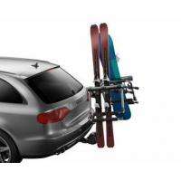 Buy cheap Thule Tram Hitch Ski Rack 9033 from wholesalers
