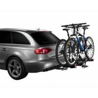 Buy cheap Thule 9032 EasyFold Bike Carrier from wholesalers