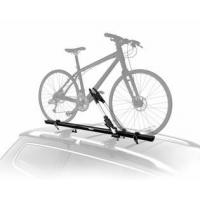 Buy cheap Thule Big Mouth Bike Rack from wholesalers