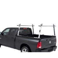 Buy cheap TracRac G2 SR Sliding Rack from wholesalers